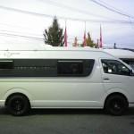 IMGP5773