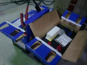 CIMG7701