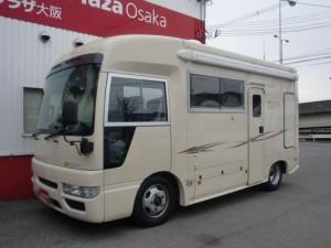 CIMG8275