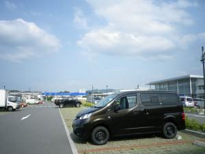 IMGP0003
