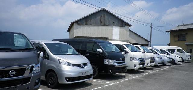 アネックス徳島工場