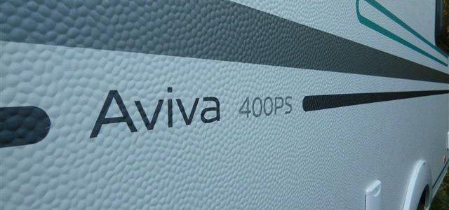 360°画像撮影 アビバ400PS